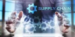 Supply Chain Security Audit