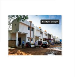 JBM Republic Villas Project