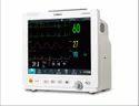 Comen Star 8000e Patient Monitor