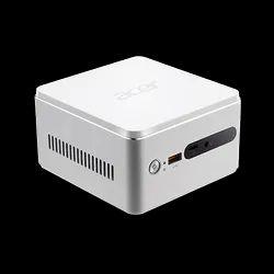 Used Acer Revo Cube RN76 Mini CPU