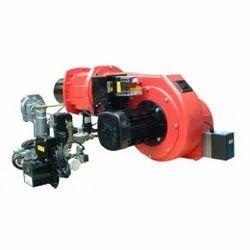 NG 75 NG Series Industrial Gas Burner