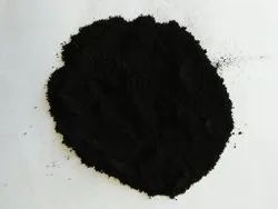 Unwashed Activated Carbon Powder 200