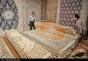 Carpets And Rugs (For Exports)