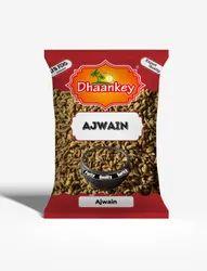 Dhaankey Ajwain Seed, 1 Kg