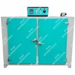 Cashew Hot Air Oven