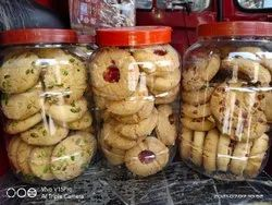 Cookies Rs 110 28ps 750gm