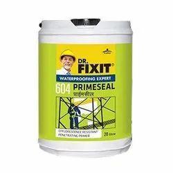 Dr Fixit Prime Seal