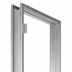 SS Door Frame