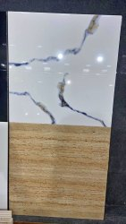 9mm Kitchen Wall Tile