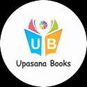School Logo Printing Services