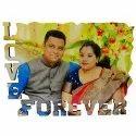 AHBM Love Forever