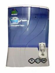10 Litre RO Water Purifier