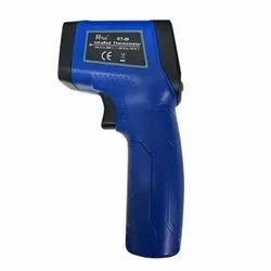 Infrared Thermometer RT-89