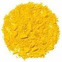 113 inoline Yellow Food Color
