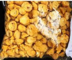 Yellow Moong Dal Badi, Packaging Size: 500 g