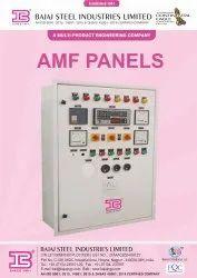 AMF Panels