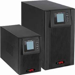 BPE MF1101iB3 1KVA Online UPS
