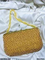 Ethnic Clutch Bags