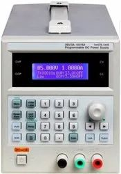 Programmable D.C. Power Supply - Linear, PPS-3003