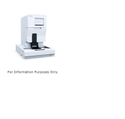 Sysmex Urinalysis Modular System