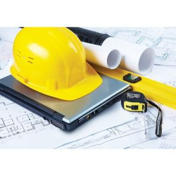 Consultant Service Electrical Consultancy Services