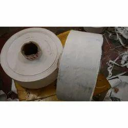 HDPE Wire Lapeta Roll