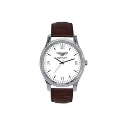 Promotional Wrist Watches For Men