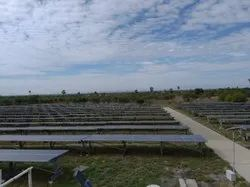 10 MW Commercial, Industrial Solar Power Trading Service