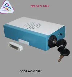 High DOOR NON - GSM, For Shops