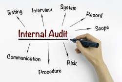 Internal Audit, Pan India