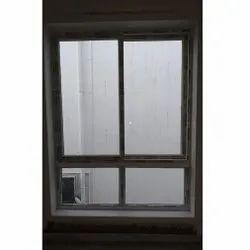 UPVC Sliding Windows