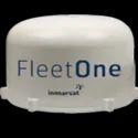 Inmarsat Addvalue FleetOne