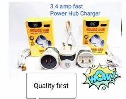 Power Hub Charger