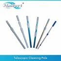 Telescopic Cleaning Pole
