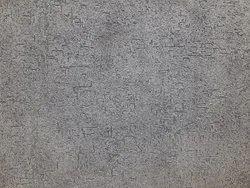 Concrete Finished Texture