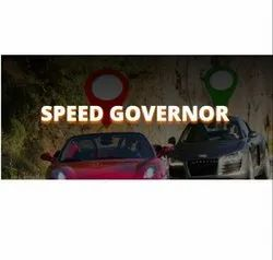 Speed Governor Services