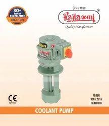 Electric Coolant Pumps