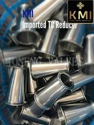 IMPORTED TC REDUCER