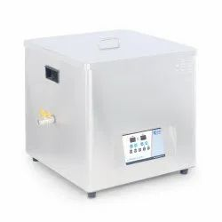 Ultrasonic Cleaners For Industrial Manufacturing