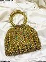 Ethnic Bridal Handbag