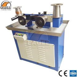 Eagle Twelve Pass Wire Drawing Machine for Goldsmith