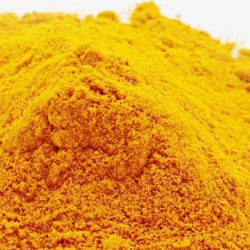 Lake Quinoline Yellow Food Color