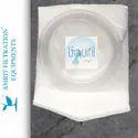 7x32 Plastic Ring Micron Filter Bag