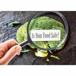 Food Hygiene Auditing Service