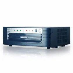 Luminous Eco Watt  XL Rapid 1650