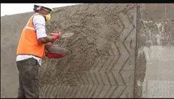 Dry Mix Mortar