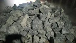 Cement Rectangular Rock Boulders Natural Stone, For Pavement, Thickness: 50-200 mm