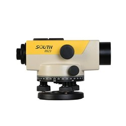 DSZ3 South Level Measuring Instrument