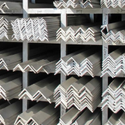 SS 410 Channel, ASTM A276 UNS 410 Stainless Steel Channel