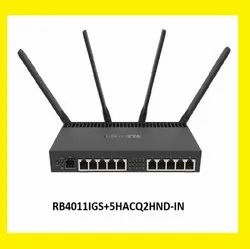 RB4011IGS+5HACQ2HND-IN